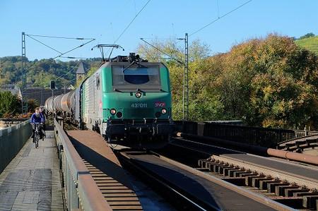 Dscf1445